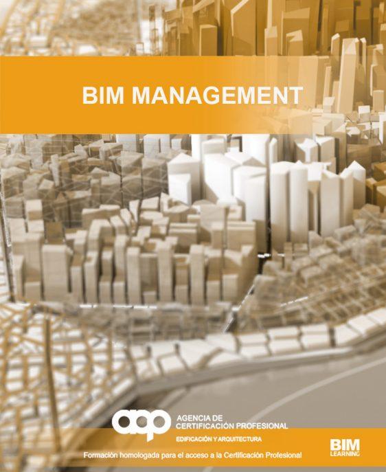 Curso BIM Management