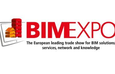 BIMEXPO 2018 Construtec