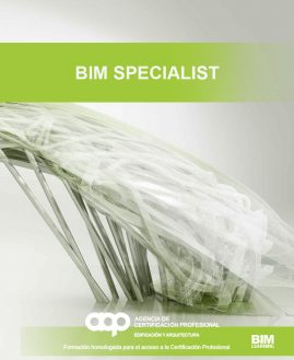 Curso Especialista en Bim - Revit