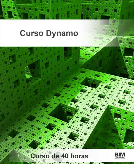 Curso Dynamo Revit