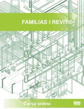 Curso Familia 1 Revit Online