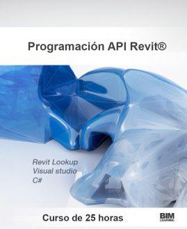 Introducción a la programación en la API de Revit
