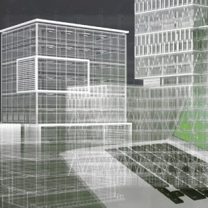 Curso Revit Avanzado en Madrid