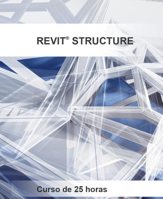 Curso Revit Struture online - Madrid