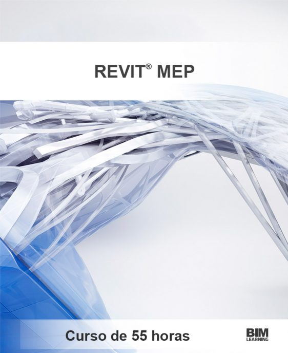 Curso Revit MEP - Madrid