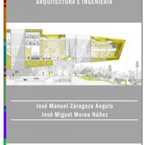 Guía Implantación BIMM Despachos Arquitectos