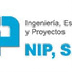 Ingenieros Estudios Proyectos NIP