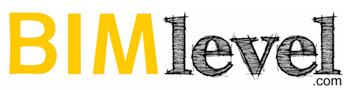 Logo BIM Level