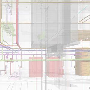 Cursos Modelado BIM Arquitecture Madrid