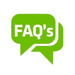 Preguntas y respuestas sobre cursos Revit