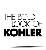 The Bold Look of Kholer