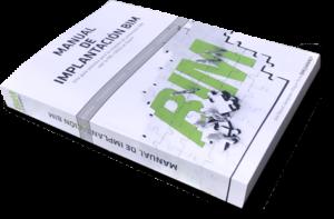 Manual de Implantación BIM en Amazon por Bimlearning