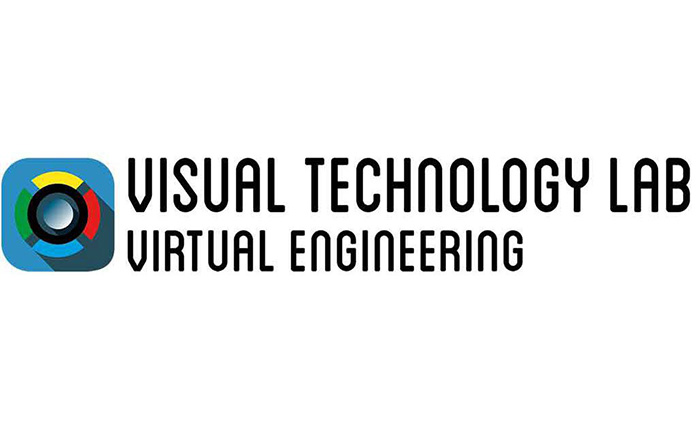 Visual Technology Lab